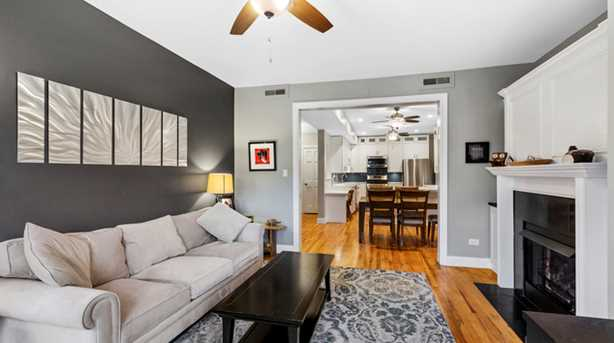 924 West Buena Avenue #1 - Photo 4