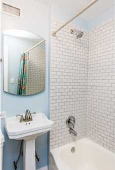 924 West Buena Avenue #1 - Photo 20