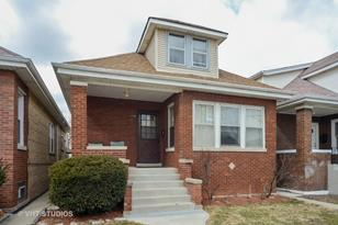 2538 North Rutherford Avenue - Photo 1