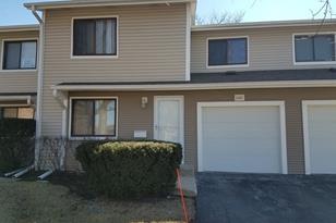 1161 East Randville Drive - Photo 1