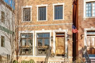 2447 North Janssen Avenue - Photo 1