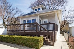 3421 North Narragansett Avenue - Photo 1