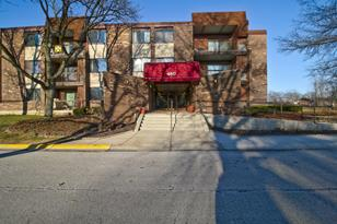 460 Raintree Court #3Q - Photo 1