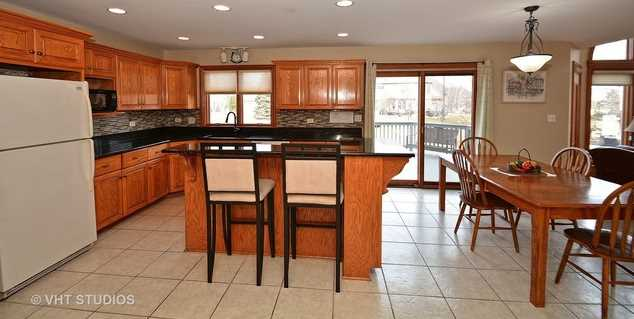 palos heights single men Great your income qualifies you for the rent you chose.