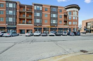 945 Burlington Avenue #308 - Photo 1