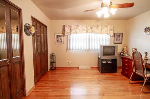 2918 Sunnyside Avenue - Photo 22