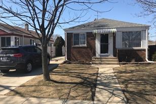 5524 North Odell Avenue - Photo 1