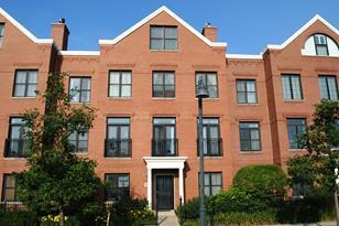Northbrook Il Property Tax Rate