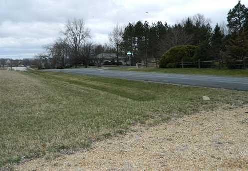 Lot 1 Hickory Lane - Photo 4