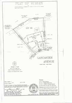 1324 Lancaster Avenue - Photo 28