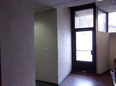 514 East 95th Street - Photo 2