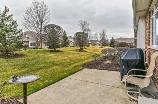 1436 Covington Drive - Photo 20