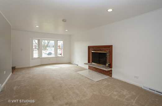 904 West Milburn Avenue - Photo 6