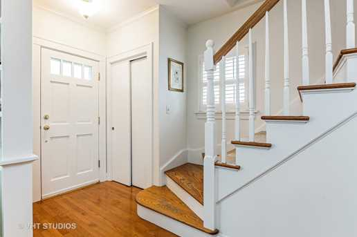554 Sterling Road - Photo 2