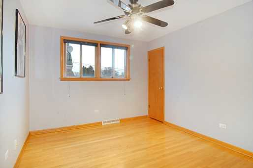 5243 South Mobile Ave - Photo 16