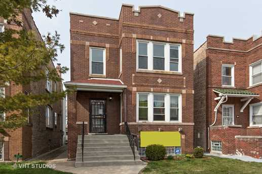 5136 West Altgeld Street - Photo 1