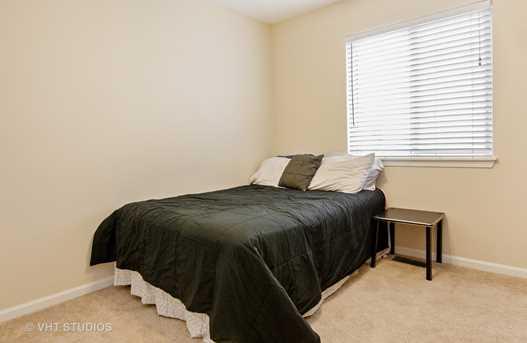 2630 Fairfax Lane - Photo 12