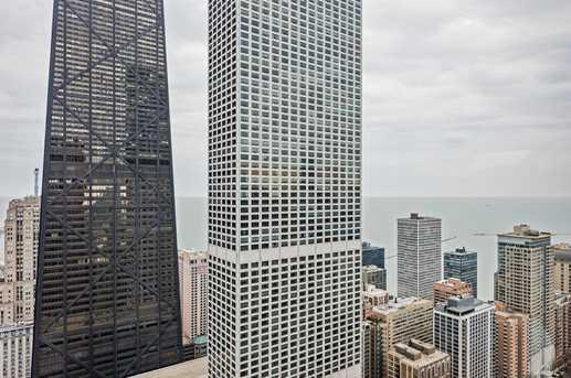 161 East Chicago Avenue #40F - Photo 18