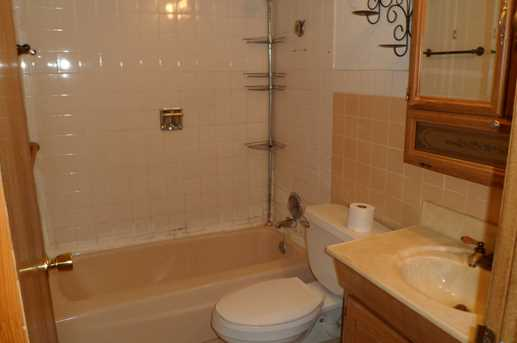 7420 W 111th St #503 - Photo 8
