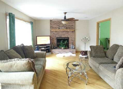 8725 West 98th Place - Photo 2
