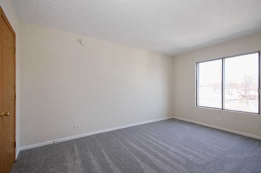 3838 West 111th Street #304 - Photo 18