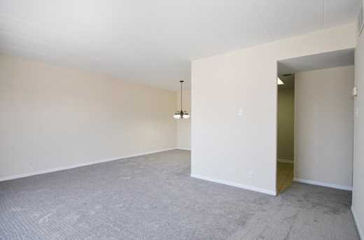 3838 West 111th Street #304 - Photo 6