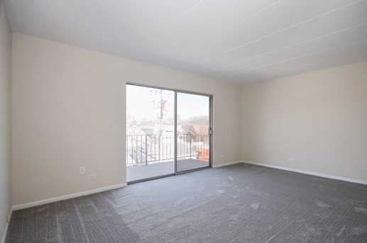 3838 West 111th Street #304 - Photo 4