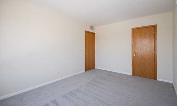 3838 West 111th Street #304 - Photo 20
