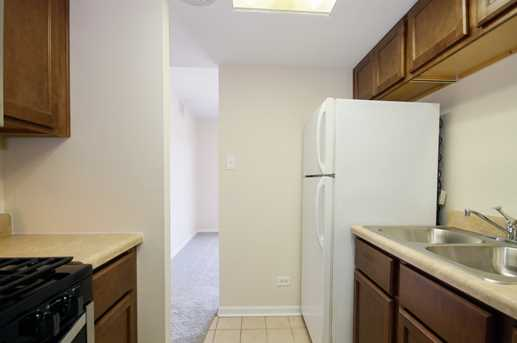 3838 West 111th Street #304 - Photo 10