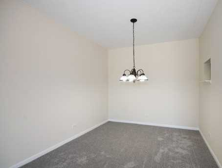 3838 West 111th Street #304 - Photo 12