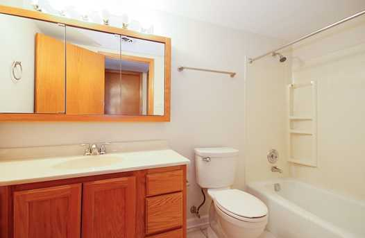 3838 West 111th Street #304 - Photo 22