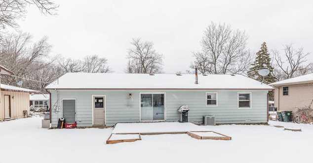 2015 West Oakleaf Drive - Photo 22