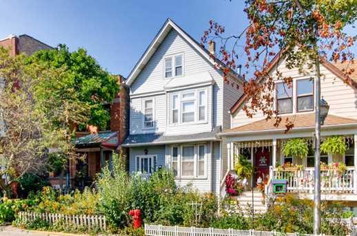 1642 West Hollywood Avenue - Photo 2