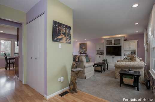 1032 South Lewis Avenue - Photo 2