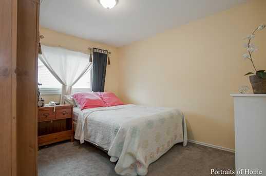 1032 South Lewis Avenue - Photo 14