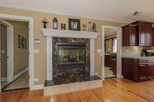 38W509 Golfview Court - Photo 14