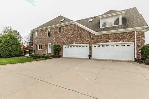 38W509 Golfview Court - Photo 36
