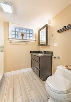 1400 West 113th Place - Photo 24