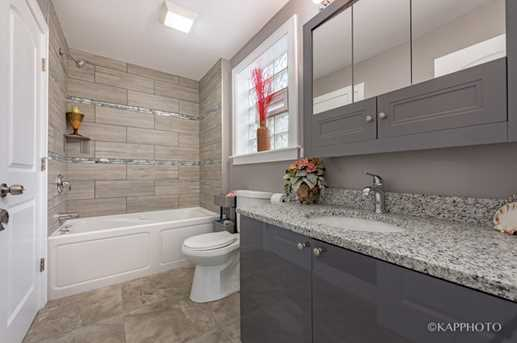 1400 West 113th Place - Photo 12