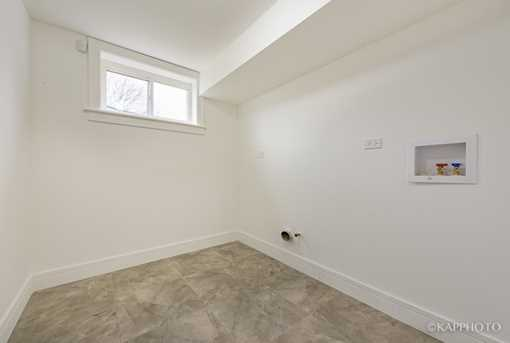 1400 West 113th Place - Photo 22
