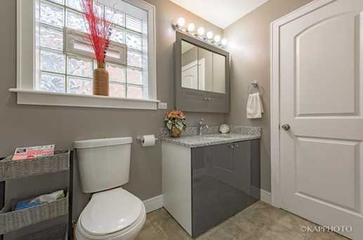 1400 West 113th Place - Photo 14