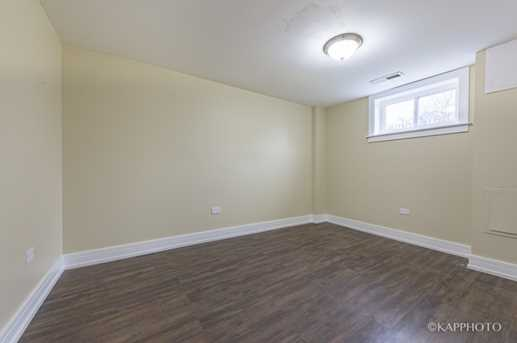 1400 West 113th Place - Photo 20