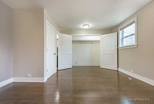 1400 West 113th Place - Photo 10
