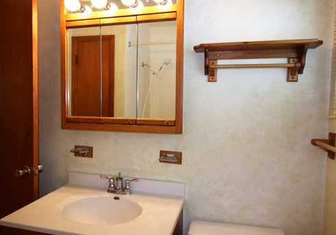 5307 West Nippersink Drive - Photo 24