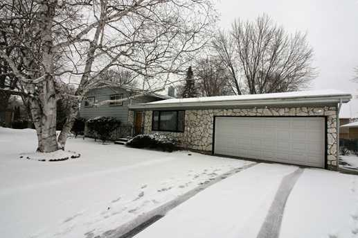 5307 West Nippersink Drive - Photo 2
