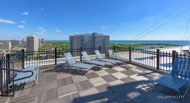 720 west gordon terrace 21m chicago il 60613 mls for 720 w gordon terrace