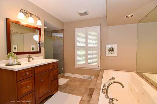 511 Mead Ct - Photo 20