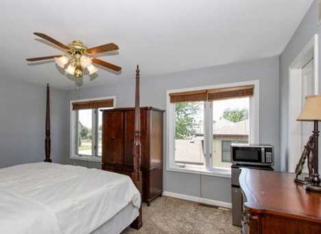 407 East Rennesoy Dr - Photo 14