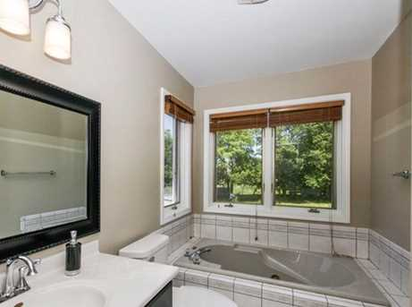 407 East Rennesoy Dr - Photo 12