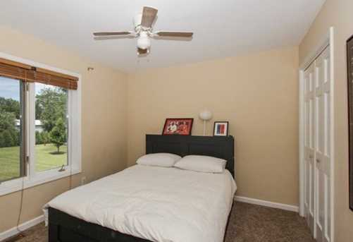 407 East Rennesoy Dr - Photo 16